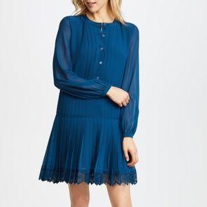 NWT Tory Burch Sydney Dress